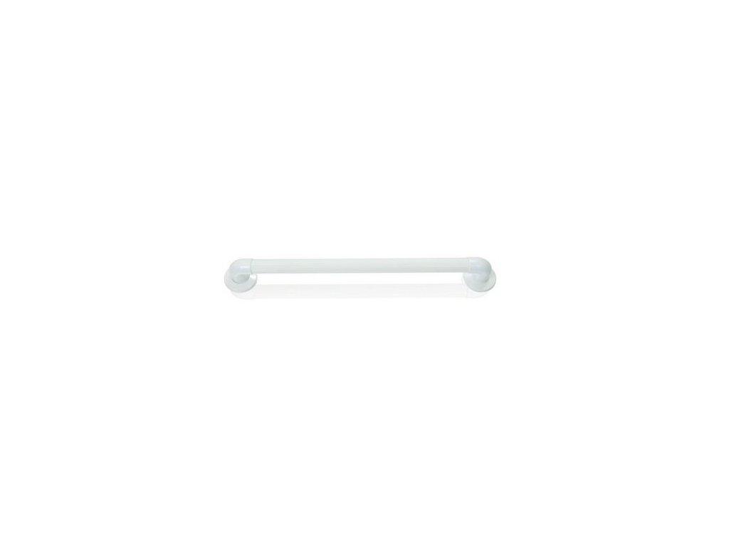 Madlo PVC (varianta 60 cm)