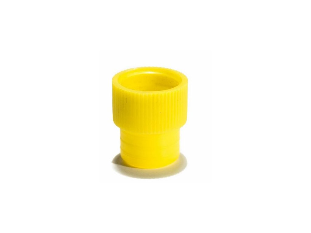 zkumavka testovací 10 ml, 100 ks (varianta zkumavka testovací 10 ml, 100 ks)