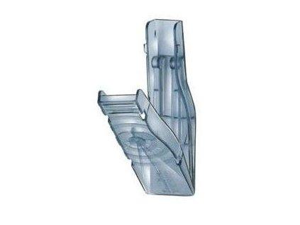 Odstraňovač skalpelových čepelek