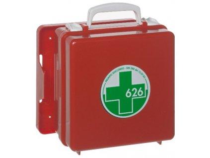 lékárnička ps210