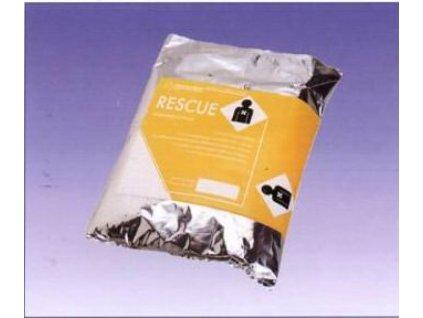 rescue pneumotorax