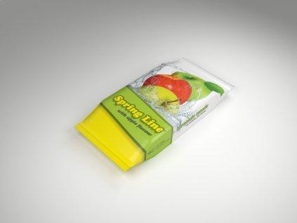 ubrousky apple 15