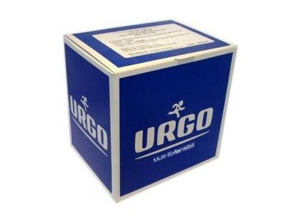 URGO MULTIEXTENSIBLE2