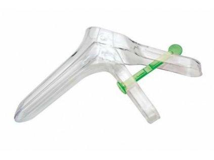 Zrcadlo gynekologické sterilní