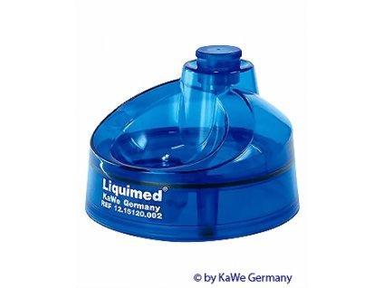 Zvlhčovač tampónů Liquimed KaWe