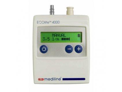 Spořič kyslíku ECOlite 4000