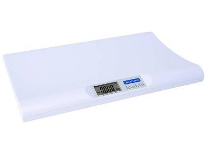 Váha kojenecká Baby Scale