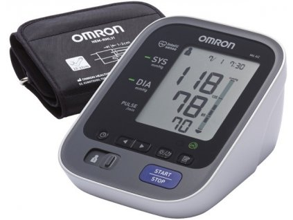 Tonometr OMRON M6 AC