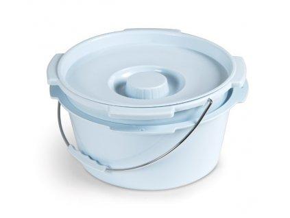 nádoba toaletní rv7069