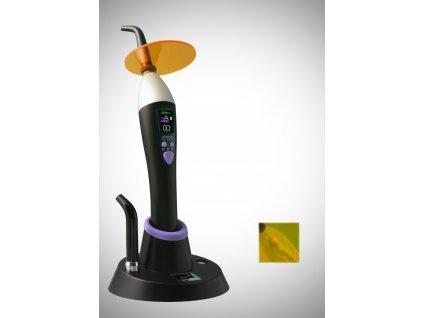 Vytvrzovací lampa LEDEX WL-090 plus