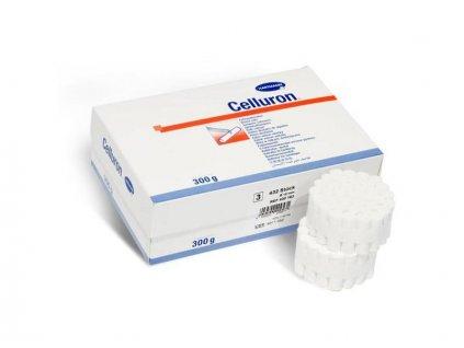Zubní válečky Celluron (varianta vel. 4 - 300 g)