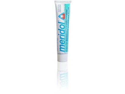 Meridol Gum Protection