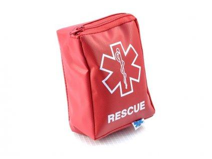 Rescue lékárnička (varianta khaki)