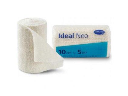 obinadlo IDEAL Neo krátkotažné (varianta 14 cm x 5 m)