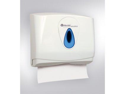 Zásobník ručníků Merida mini