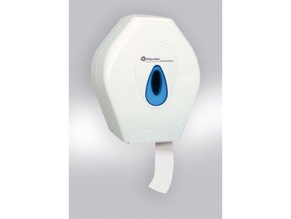 Zásobník toaletního papíru Merida