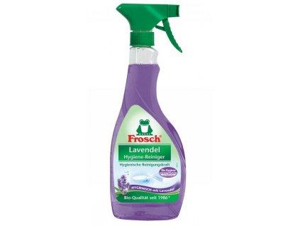 frosch lavender