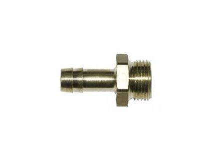 konektor 6 mm