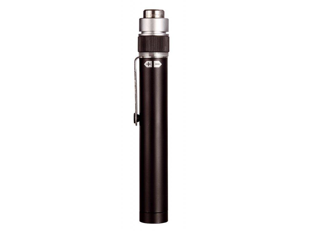 ri scope L handle AA 0aaf1c4574