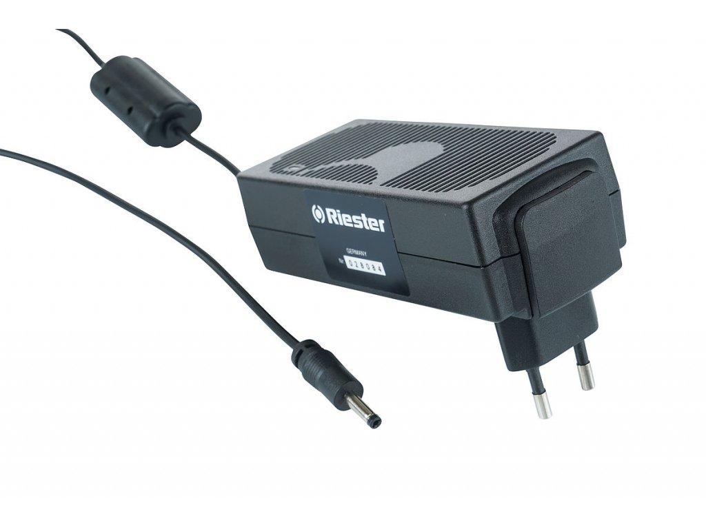 ri-charger®L nabíječka