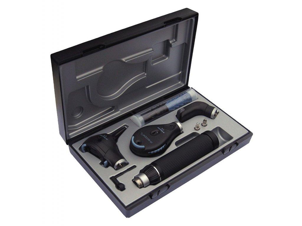 set ri-scope® perfect