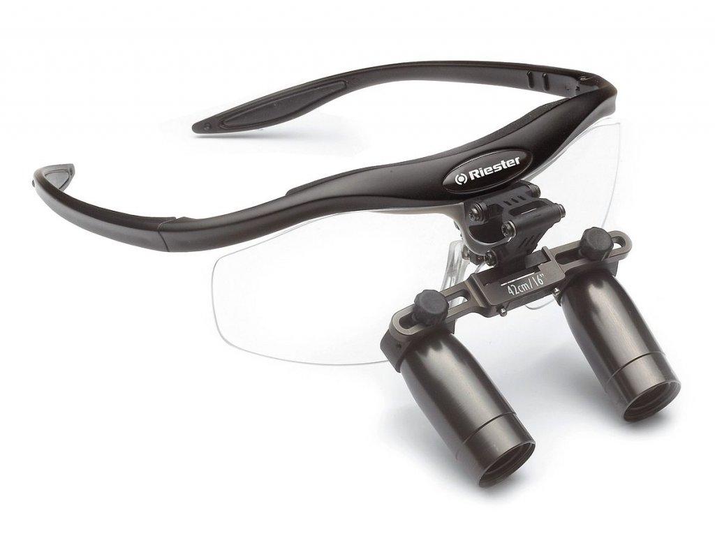 csm Lupenbrille 2 62f255a0ca