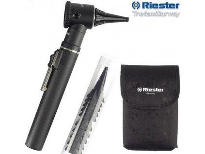 otoskop pen scope