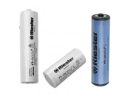 baterii acumulatori riester ri accu 2