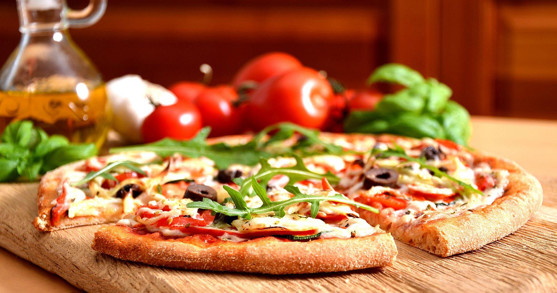 Pizza 1917*978
