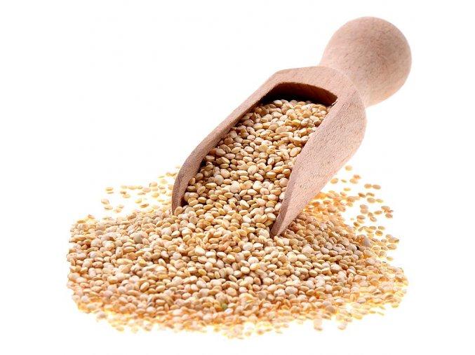 Quinoa Bio 250g