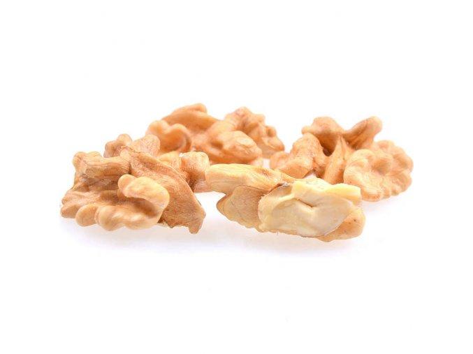 Vlašské ořechy 500g