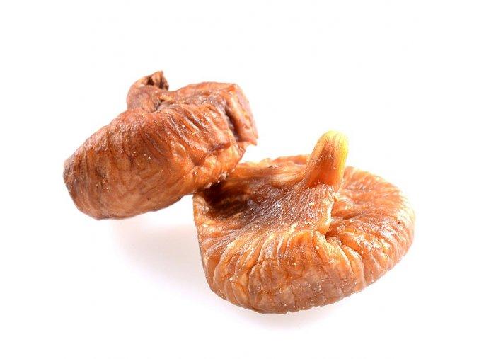 Sušené fíky jumbo 100g