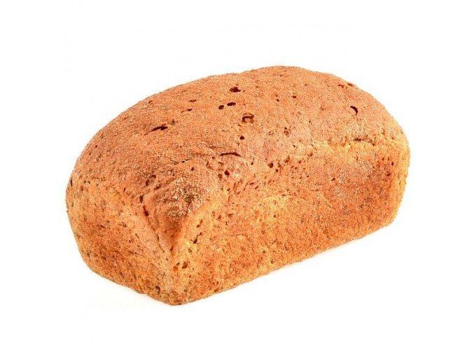 Chia bread bio 600g ready