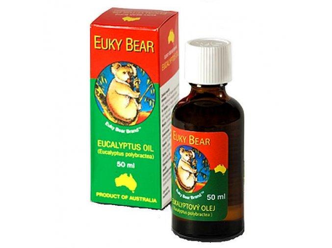 Olej eupaliptusowy last ale wersja do zmiany