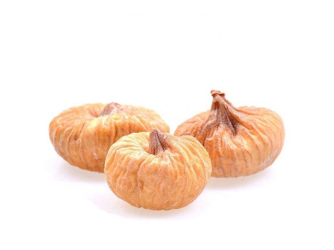 Sušené fíky 1kg