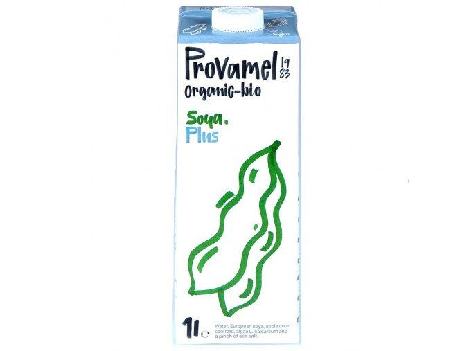 Sojový nápoj Provamel Bio 1000ml