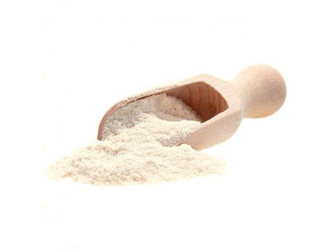 Rýžová mouka Bio 500g