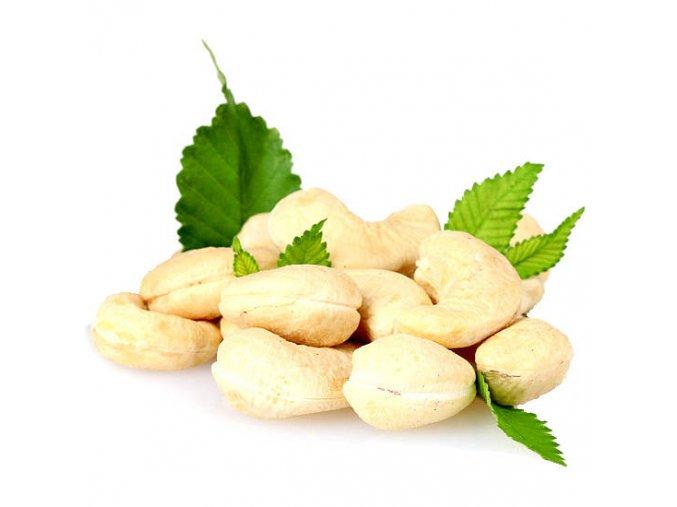 Kešu ořechy BIO 1kg