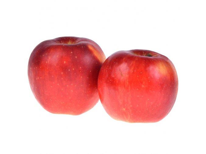 jablka 2 ready