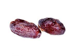 Sušené datle jumbo MEDJOUL 1kg