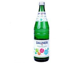 Minerální voda Dauner-hořčík 0.75l Sklo