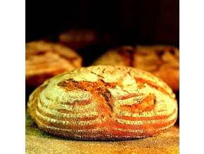 Kamut chleba maly rozmiar