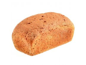 Chia bread bio 600g ready