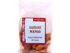 susene mango bio ready