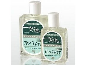 Tea tree olej ready big