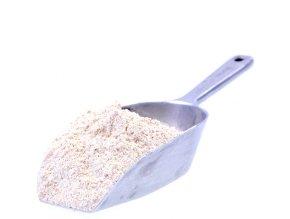 Ovesná mouka Bio 1kg
