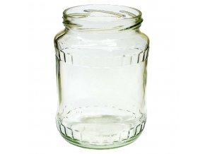 Zavařovací sklenice N 720ml