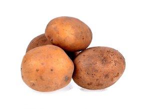 ziemniaki2 ready