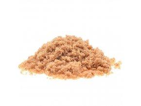 Vanilkový cukr 20g