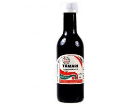 Tamari 175ml